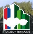 Ministarstvo životne sredine, rudarstva i prostornog planiranja