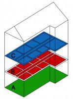 AliQuantum  Projektovanje i Inženjering, Besplatne konsultacije, Cene, Idejn...