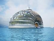 1 Barka hotel