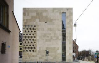 Sinagoga u Ulmu, projekti, sinagoga, grad ulm, projektovanje, gotovi projekti, kuće, projekti kuća, projekty kuca, design, houses, house designs, house plans