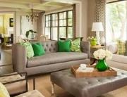 enterijer, Arhitektura, Besplatne konsultacije, gotovi planovi kuca, Idejni projekat, Idejno rešenje, dnevna soba, dnevni boravak, uređenje soba, uređenje sobe, uređenje dnevne sobe, uređenje dnevnog oravka, dekoracija soba, dekoracija sobe, dekoracija dnevne sobe, dekoracija dnevnog boravka