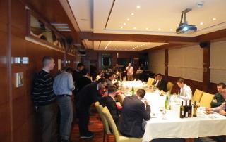 AQ MEETING 2013