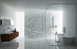 Najlepša kupatila na svetu po izboru AQ.rs