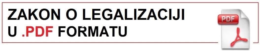 Zakon-o-legalizaciji-kuća-i-objekata-u-PDF-formatu-1024x201