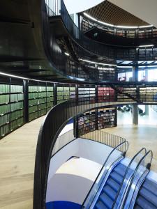 library-of-birmingham-m050913-c1