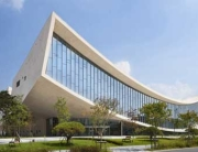 national-library-sejong-city-s270913-1pan