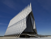 Air_Force_Academy_Chapel,