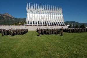 Cadet_chapel