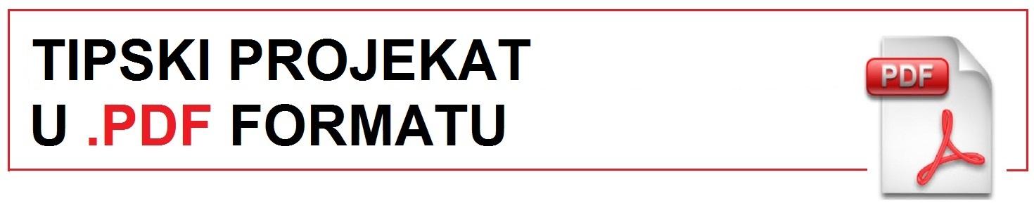 Projekat A-01 U PDF FORMATU