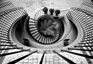 7474_stairs-beauty