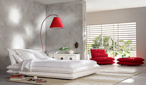 International-Bedroom-Decor
