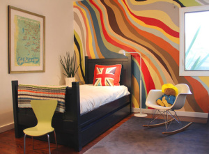 Kids-Bedroom-Paint-Ideas-for-Wall