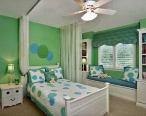 kids-bedroom-designs-11