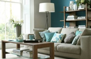 living-room-ideas-pictures-4