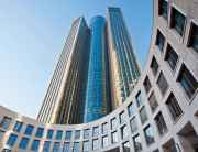 tower185_frankfurt