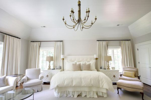 white-bedroom-designs-favorable