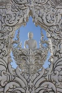 400px-Wat_Rong_Khun-012