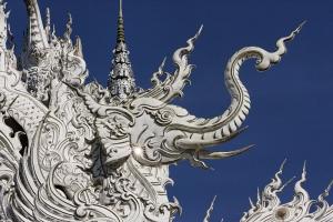 800px-Wat_Rong_Khun-009