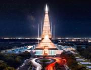 Zayed-Crystal-Spark-Pyamid-Skyscraper-Cairo-1