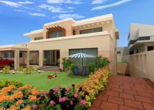 Luxury-Modern-Home-Trends