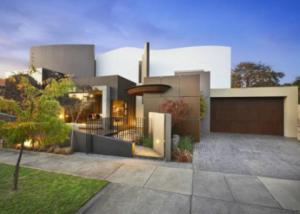 Modern-Home-Design-Trend