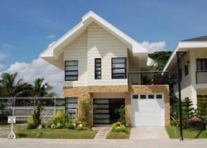 Small-Modern-Home-Designs