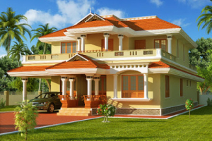 South-Indian-Style-House