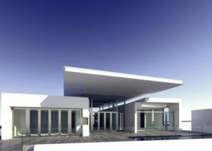 White-Exterior-Design