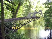 3D-Printed-Steel-Bridge-Amsterdam-6