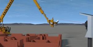 Hadrian-robotic-bricklayer-7