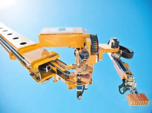 fastbrick-brick-laying-robot-537x397
