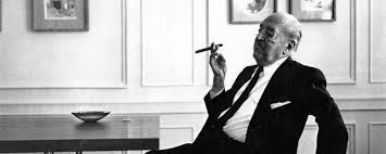 Deset najznačajnijih projekata Ludwig Mies van der Rohe po izboru AQ tima