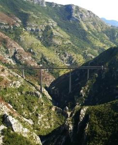 800px-Mala_Rijeka_Viaduct