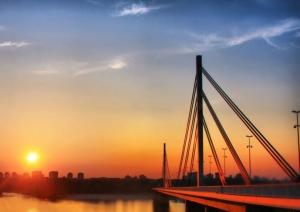 most-slobode-6