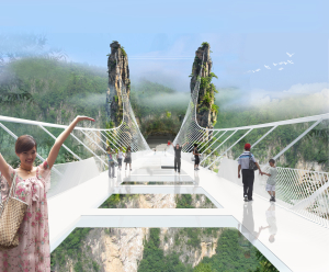 IP_Prof_Architect_Haim_Dotan_Zhangjiajie_Glass_Bridge-3__18052015