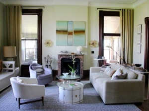 choosing-the-right-living-room-furniture-arrangement-ideas-to-help-you-organize-your-furniture