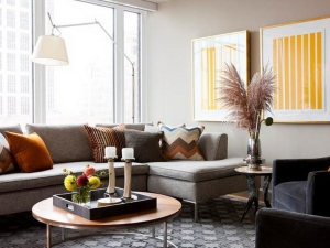 simple-coffee-table-decorating-ideas